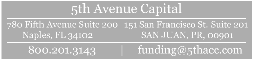 5th-avenue-capital-project-funding-footer